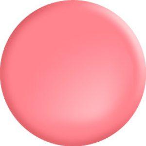 Peach Buzz
