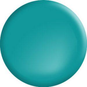 Tolstoy Turquoise