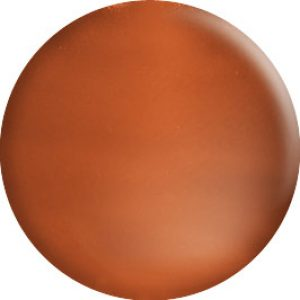 Flambe Orange