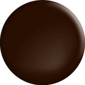 Choco Silk Pie