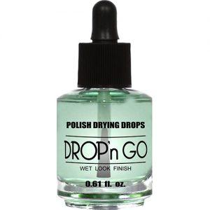 Drop'n Go